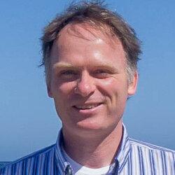 Holger Hubbs avatar