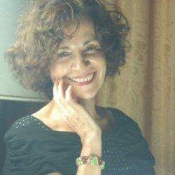 Inge Gomez-Michel avatar