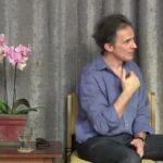 Rupert Spira 2020-07-12 at 11.26.22 PM (Rupert Spira: Devotion to God)