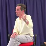 Rupert Spira 2020-07-24 at 9.51.11 AM (Consciousness Is Never Veiled by Experience)