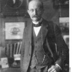 Max Planck (Max Planck)