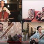 Screen Shot 2020-09-15 at 8.45.14 AM (Playing Alone Together (Ravi Shankar))