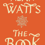 alan-watts_the-book (PDFs Online)