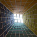 vernon-raineil-cenzon-nuNmlC0tq4U-unsplash (Stairwell Singing)